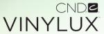 Vinylux logo